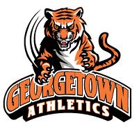 2019 Georgetown (KY) Tigers