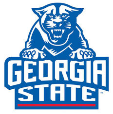 Georgia State Panthers.jpg