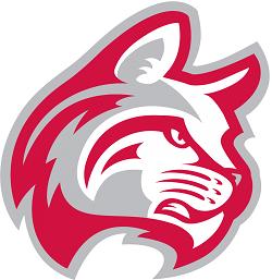 2019 Indiana Wesleyan Wildcats