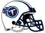 Titans-Helmet TEN.png
