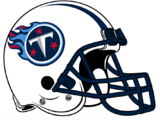 New England Patriots vs. Tennessee Titans (2012, Week 1)