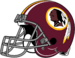NFC-Helmet-WAS-1972-1977 Right side.png