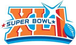 Super Bowl XLI.JPG