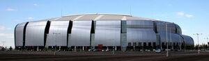 Cardinals stadium crop.jpg