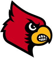 1200px-Louisville Cardinals logo.png