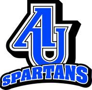 2014 Aurora Spartans