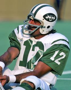 Joe Namath-NY Jets.png