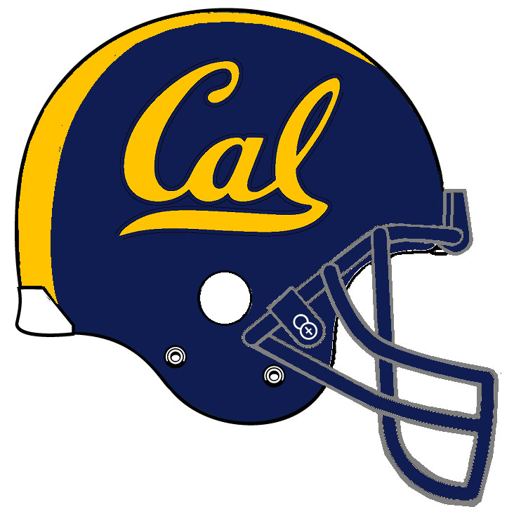 2012 California vs. Stanford