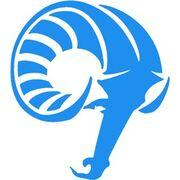 Rhode Island Rams.jpg