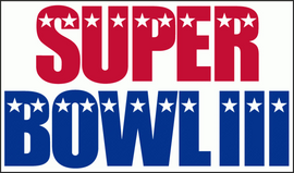 Super Bowl III logo.png