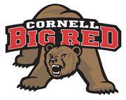Cornell Big Red.jpg