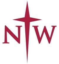 2019 Northwestern (IA) Red Raiders