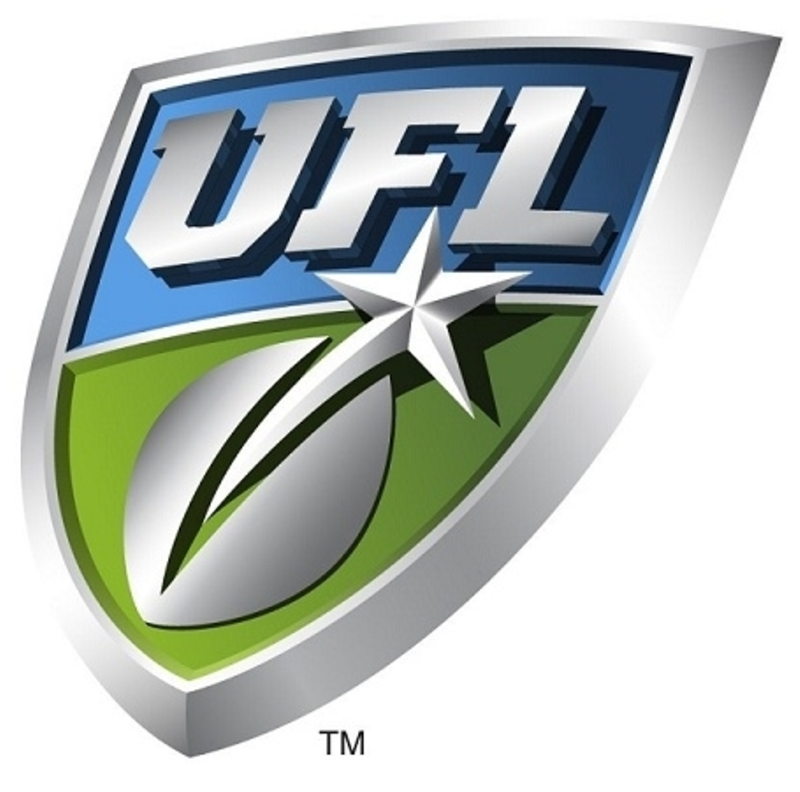 United Football League (2009)