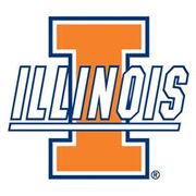 Illinois Fighting Illini.jpg
