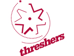 2013 Bethel (KS) Threshers