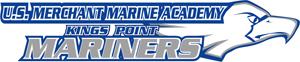 Merchant Marine Mariners