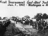 1902 Rose Bowl