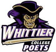 Whittier Poets.jpg