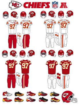 NFL-AFC-KC-Jerseys.png