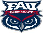 NCAA-Florida Atlantic Owls-logo.png
