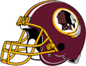 NFC-Helmet-WAS-1982-Right side