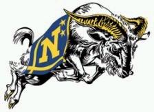 2014 Ohio State vs. Navy