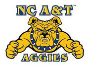 North Carolina A&T.jpg