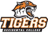 Occidental Tigers