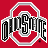 1200px-1979-2012 Ohio State Buckeyes-Scarlet background