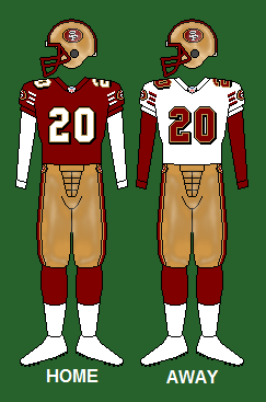 49ers98 06.png