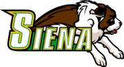 Siena Saints logo.png