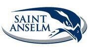 St Anselm Hawks.jpg