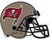NFL NFC Helmet TB-547px.png