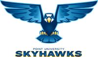 2019 Point (GA) Skyhawks