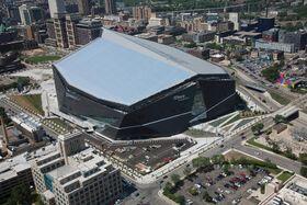 U.S. Bank Stadium.jpg