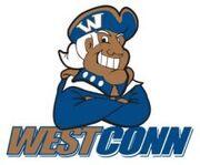 Western Connecticut State.jpg