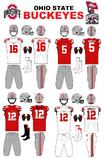 BigTen-Uniform-OSU