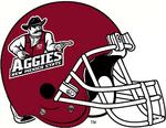 NMSU Aggies Helmet.png