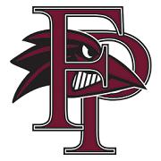 Franklin Pierce Ravens