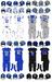 NCAA-Memphis Tigers 2019 jerseys