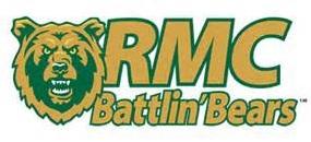 2019 Rocky Mountain Battlin' Bears