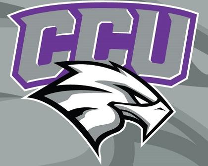 2018 Cincinnati Christian Eagles
