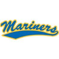 Maine Maritime Mariners