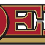 NFL-NFC-SF 2015 Script logo.png