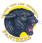 2013 Prairie View A&M Panthers