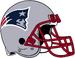 NFL-AFC-NE-Pats Helmet.png