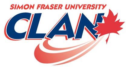 Simon Fraser Clan