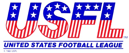 United States Football League