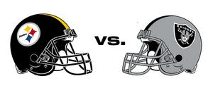 NFL-AFC-Helmets-OAK vs PIT.png