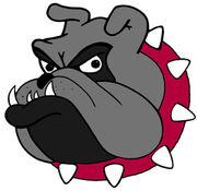 Redlands Bulldogs.jpg